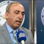 نائب شيعي:القروض بعيدة المدى تؤثر سلبا على الواقع الاقتصادي