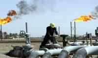 العراق يخفض انتاجه النفطي