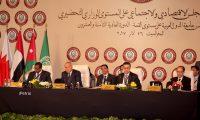 القضاة:إيمان الأردن بتحقيق الاندماج الاقتصادي سيمكن البلدان العربية من تجاوز أزماتها الاقتصادية