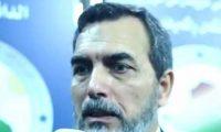 بدر:لامصالحة ولاحوار مع البعثيين ومع كل من يعادي إيران!!