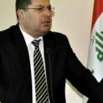 مجلس نينوى يطالب بوقف القصف الجوي على الموصل