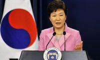 اليوم.. الرئيسة السابقة لكوريا الجنوبية أمام النيابة العامة بتهمة فساد