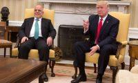شناشيل : سرّ الشوشرة على زيارة العبادي لواشنطن!