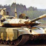روسيا تكشف عن صفقات عسكرية محتملة مع السعودية والكويت
