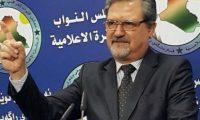 ائتلاف المالكي:تحركات دولية لإلغاء الحشد الشعبي
