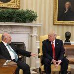 الرهان الأمريكي على العبادي بالابتعاد عن إيران رهان خاسر