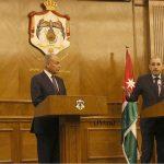 أبو الغيط:سيصدر إعلانا هاما خلال مؤتمر القمة العربية في الأردن نهاية الشهر الجاري