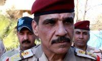 يارالله: تنظيم داعش يسيطر على 15%من مساحة الموصل وندعو الدول العربية لدعم الجيش العراقي