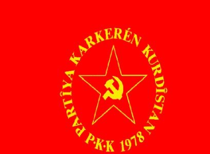الـpkk:تركيا تخطط للهجوم على سنجار