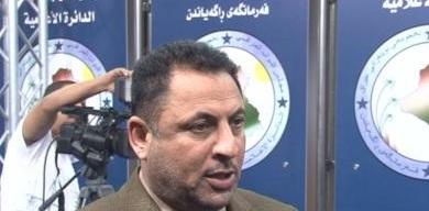 نائب:فساد هيئة الكمارك أشد خطرا من داعش