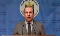 الحديثي:تردّي الاقتصاد العراقي دفع الحكومة للاقتراض الخارجي