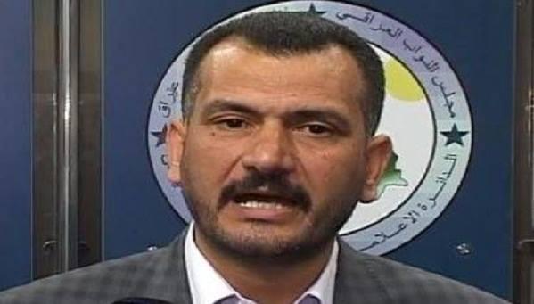 نائب:وجود مساعٍ داخل مجلس النواب لتدويل قضية خور عبد الله