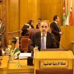 اليوم.. انطلاق أعمال القمة العربية الـ  28 في الأردن