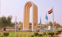 أساتذة الجامعات:أحزاب ومليشيات التحالف الشيعي وراء قتل وهجرة العقول العلمية العراقية!