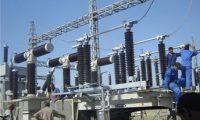 وزارة الكهرباء:94% الدعم الحكومي لفاتورة الكهرباء