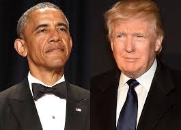 NBC News الأمريكية: خطة ترامب في مكافحة الإرهاب لاتختلف عن خطة اوباما