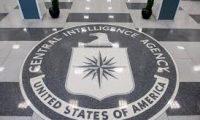 عناصر من وكالة CIA تصل بغداد