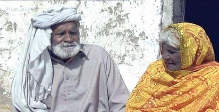 منعتهما عائلتيهما من الزواج… فاجتمعا بعد 75 عاماً!