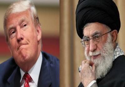 هل يعود العراق إلى عافيته من خلال تعهد ترامب؟