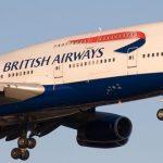 هبوط اضطراري لطائرة بريطانية بسبب مشاجرة