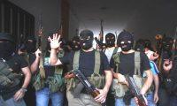 الجهدالارهابي للحكومة العراقية