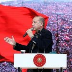 اليوم..استفتاء تاريخي لتعزيز صلاحيات أردوغان