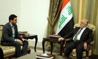 هل يتحول التيار الصدري إلى تياراً مدنياً بزعامة أحمد الصدر؟