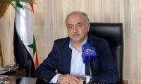 43 طنا من الملابس السورية تصل العراق