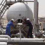 مجلس البصرة:المباشرة بتصدير الغاز السائل