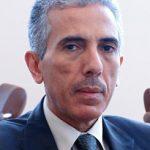 المضف:الكويت تفاعلت إيجابيا مع ما تبقى بذمة العراق من التعويضات المالية