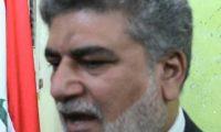 الاسدي:الصدر يدعو إلى بناء العراق على أساس القانون