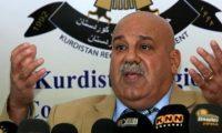 ياور:العراق بلد بلا سيادة