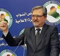 حزب الدعوة:مشروع تسوية التحالف الشيعي ولد ميتا