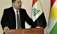 الكيكي:مفاتيح مستقبل العراق تكمن في اتفاقات مقبولة لدى جميع الأطراف