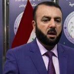نوري:رئاسة البرلمان فاشلة وفاسدة