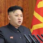 لأول مرة..كوريا الشمالية تدعم نظام بشار الأسد