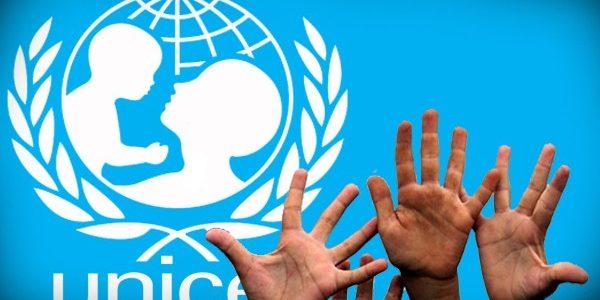 """اليونيسيف:(5) ملايين يتيم في العراق والفساد ما زال """"مستفحلاً""""!"""