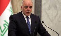 التخالف الوطني العراقي….إلى أين؟الجزء الاخير