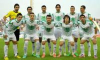 3 مدربين لاختيار أحدهم لقيادة المنتخب العراقي