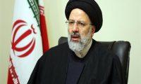 """الأنباء الإيرانية:رئيسي الاوفر """"حظا"""" للرئاسة الإيرانية!"""