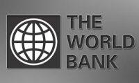 البنك الدولي يخصص 9 ملايين دولار لدعم استثمار الغاز في العراق