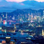 الصين:بناء مدينة جديدة تبلغ مساحتها نحو ثلاثة أضعاف مدينة نيويورك