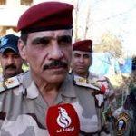 يار الله:اقتحام أخر 3 أحياء في أيمن الموصل