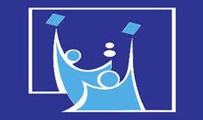 لجنة برلمانية:مفوضية الانتخابات الجديدة سيعلن عنها بعد شهر رمضان المبارك