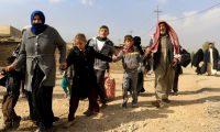 العراقيون:العيش لايطاق في ظل حكم الأحزاب الإسلامية الفاسدة