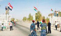 واردات الكمارك وحدها كافية لتسديد ديون العراق