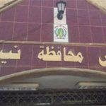 مجلس الموصل:تعيين 13 ألف متطوع في سلك شرطة الموصل