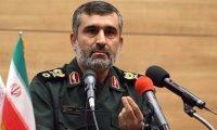 إيران تتحدى العالم..إنشاء ثالث مصنع  للصواريخ الباليستية