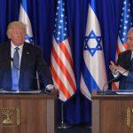 ترامب:يجب القضاء على الإرهاب ومواجهة النظام الإيراني الذي يهدد المنطقة
