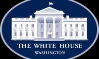 """البيت الأبيض يرفض استقبال """"زعماء"""" العراق المحسوبين على إيران"""